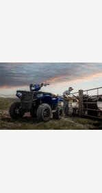 2020 Polaris Sportsman 450 for sale 200811624